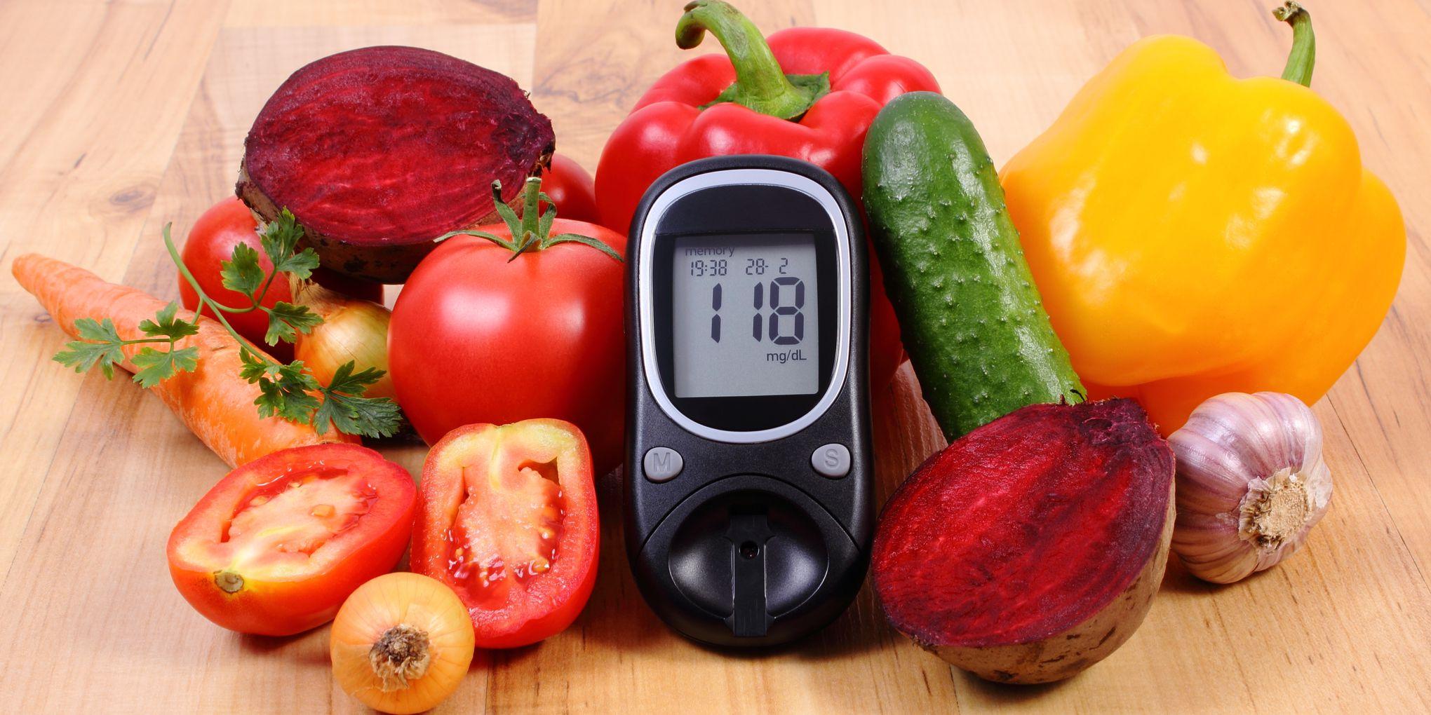 Učinkovite I Jeftine Dijetalne Pilule  Razlozi Prehrana I Prehrana