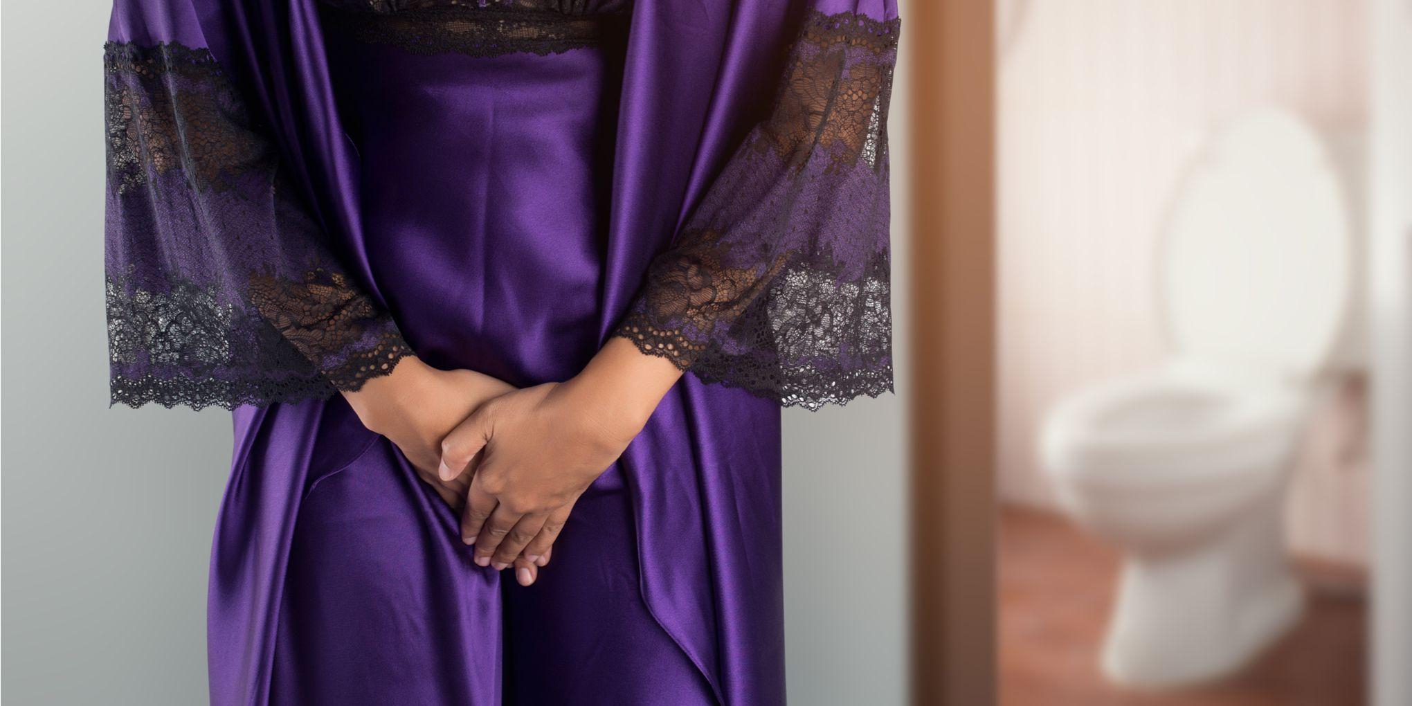 divertikulitis i analni seks djevojke mokri pičke slike