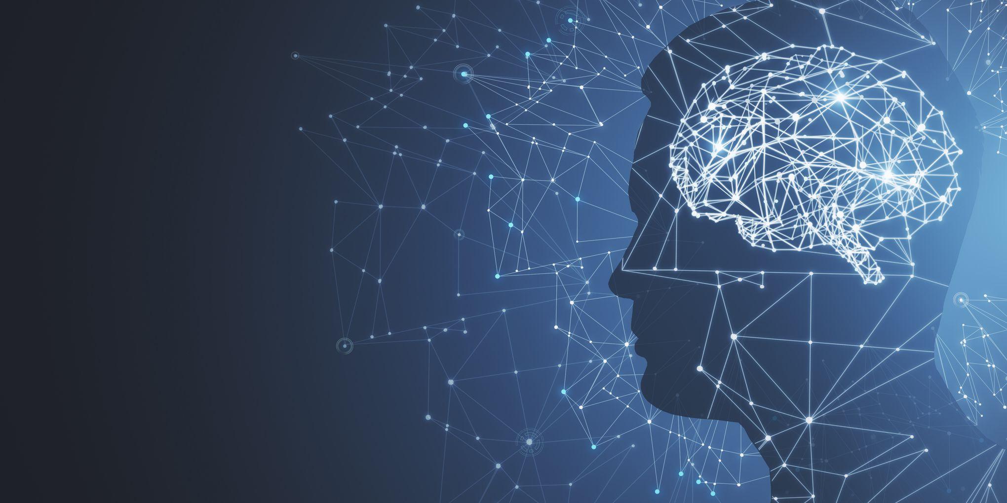 internetska stranica za upoznavanje duševna bolest