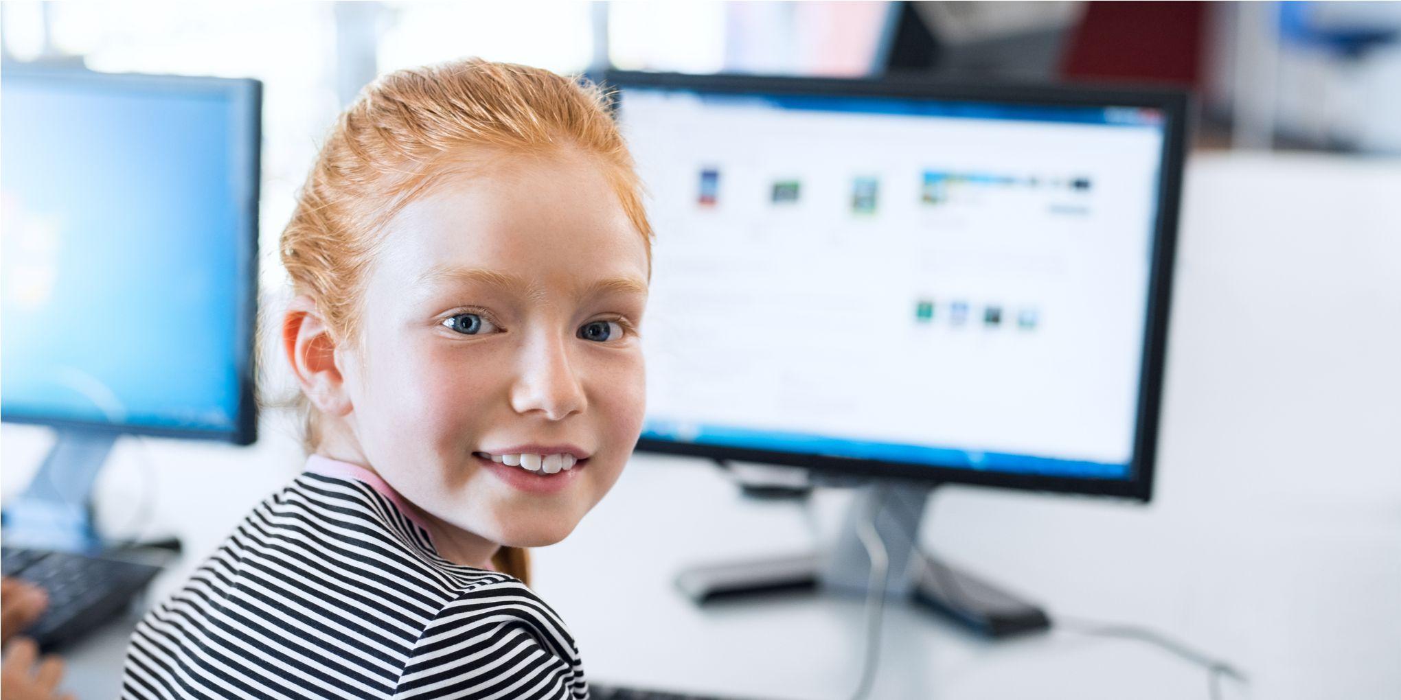 težina i online upoznavanje