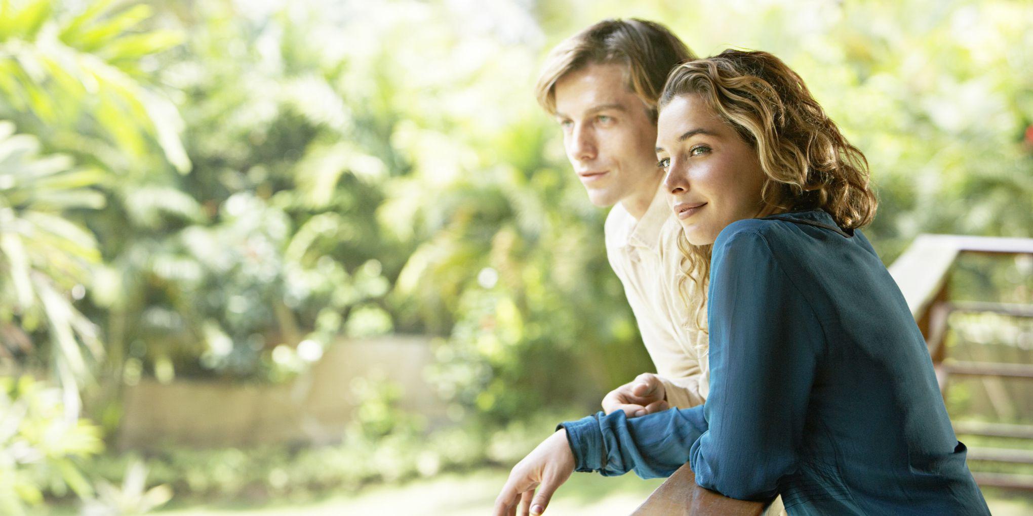 herpes dating grupe kako postati online dating trener